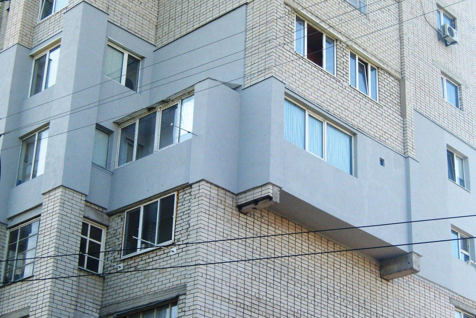 Облицовочный кирпич для фасада показать варианты отделки фото